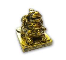 Пи Ю - за богатство и защита