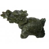 Драконова костенурка