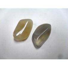 Лунен камък